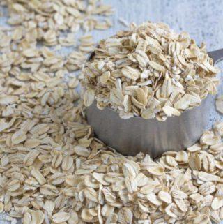 oats-855x570